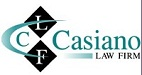 San Diego Elder Law and Estate Planning