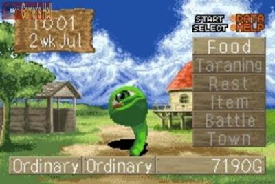 aminkom.blogspot.com - Free Download Games Monster Rancher 2