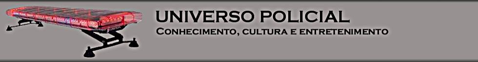 UNIVERSO POLICIAL