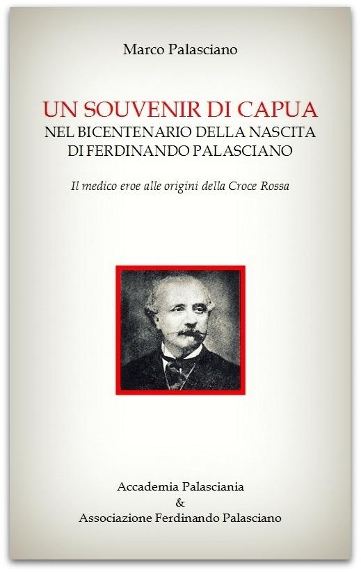 Cliccare sulla copertina per scaricare il libro gratis (versione definitiva).