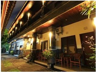BANDARA NGURAH RAI BALI Surya Inn Adalah Hotel Yang Beralamatkan Di Jalan Dewi Sartika Gg Nusa Indah No 30 Tuban Bali Indonesia Disini Para Tamu