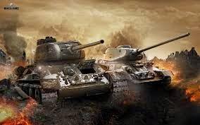 2 Kişilik Tank Yeni