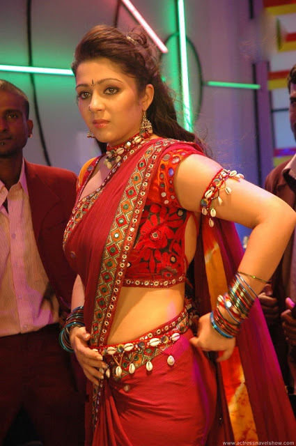 actress charmi hot sexy hd big boobs n navel pics images photos wallpapers41