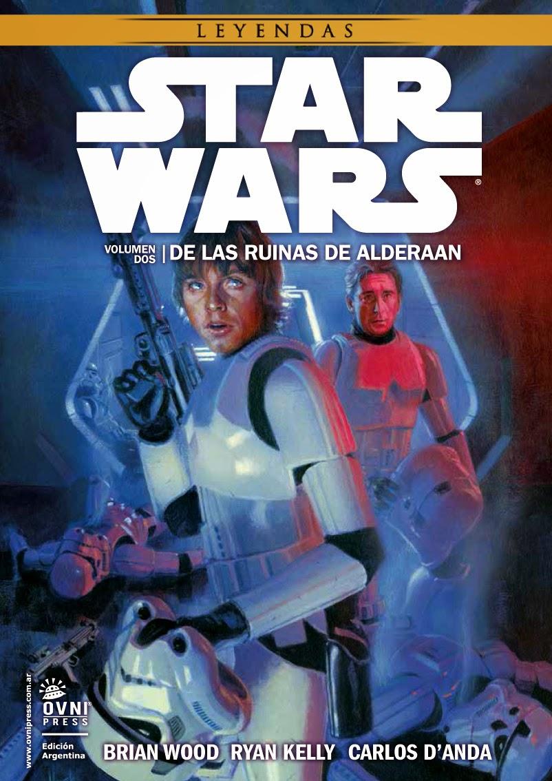 [comics] Clarin: Coleccion Prestige: Star Wars Leyendas  STARWARS%2B2%2Bruinas%2Balderaan