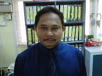 En.Azahari Abdullah