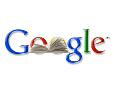 cara download ebook di google buku menggunakan google book downloader