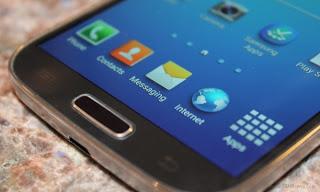 Samsung Galaxy Mega 6.3 Inci Spesifikasi, Fitur dan Info Harga