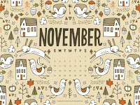 http://www.theinknest.com/desktop-wallpaper-calendar-november-2013/