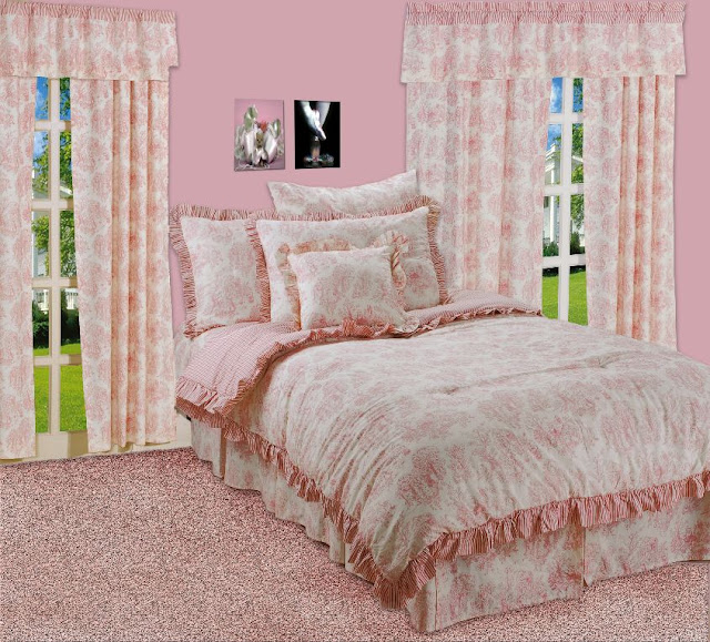 Tweens bedroom ideas interior designs for homes for Tweens bedroom designs