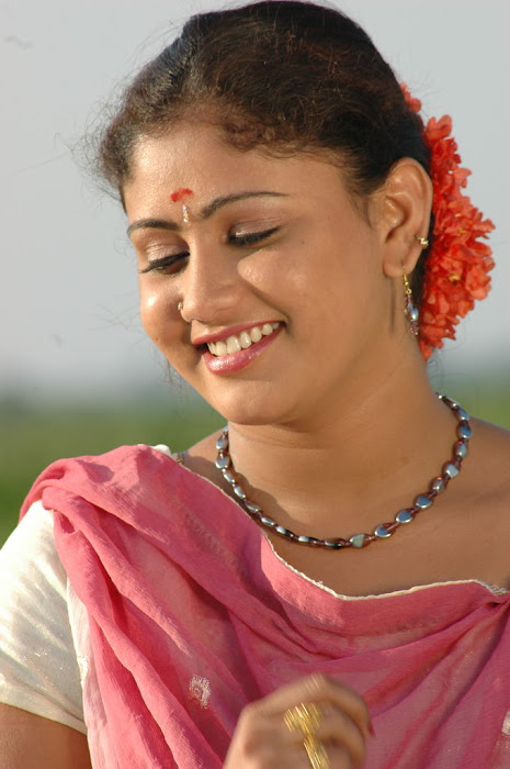 Amrutha Valli