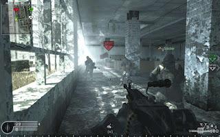 5179-call-of-duty-4-modern-warfare-b54714%5B1%5D