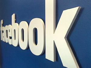 Facebook Siap Hadirkan Layanan Streaming TV