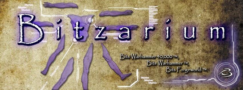 bitzarium.com