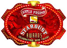 Max Stardust Awards 2011