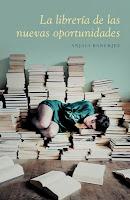 la-libreria-de-las-nuevas-oportunidades-anjali-banerjee