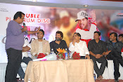 Julayi Double Platinum Disk function Photos-thumbnail-9