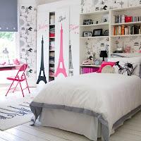 Ruang Tidur 20