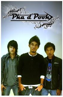 Pha D Pooh