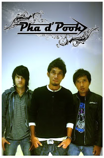 pha dpooh