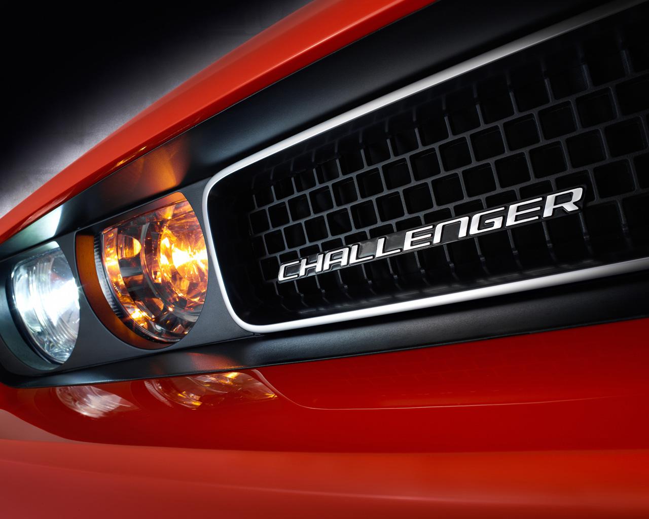 http://1.bp.blogspot.com/-BnEwsFTR7AQ/T9DjE8IE_wI/AAAAAAAAAZs/RlX6C1ZGBY4/s1600/cars_dodge_challenger_wallpaper.jpg