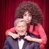"""""""Cheek to Cheek"""" entra al top 50 de 'Billboard 200' y domina 'Jazz Albums'"""