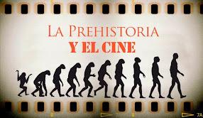 La Prehistoria a través del cine