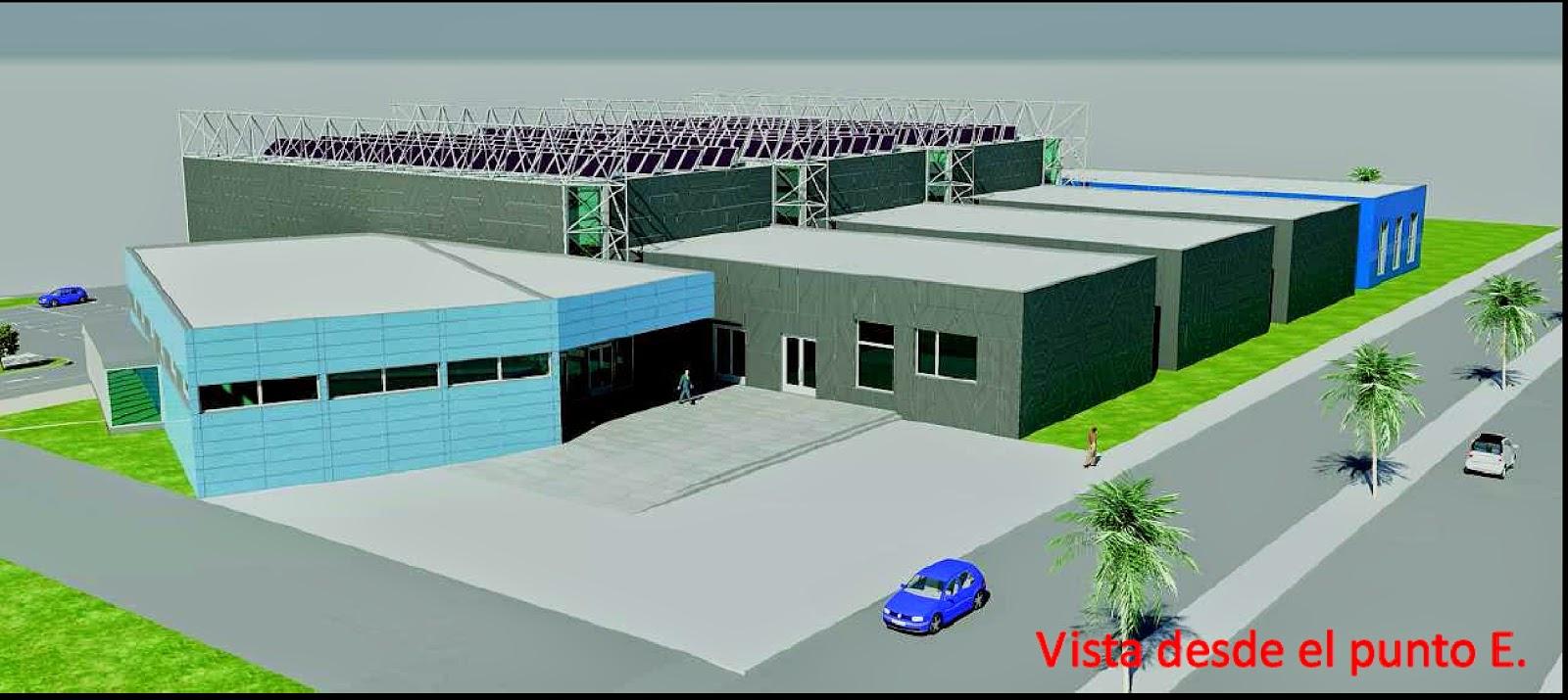 Arquisurlauro proyectos de piscinas proyecto para for Proyecto de piscina