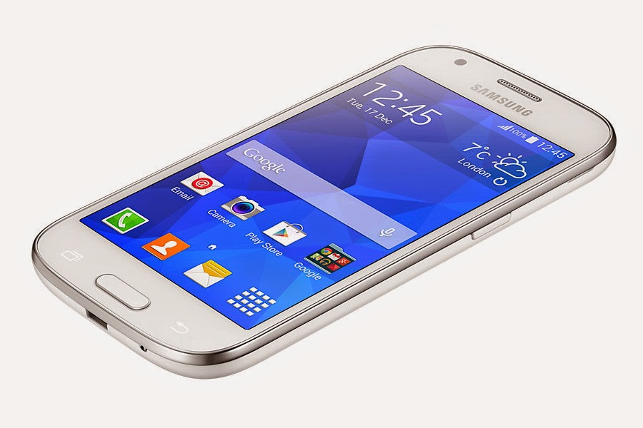 Samsung SM-G357M PET Peru 4.4.2