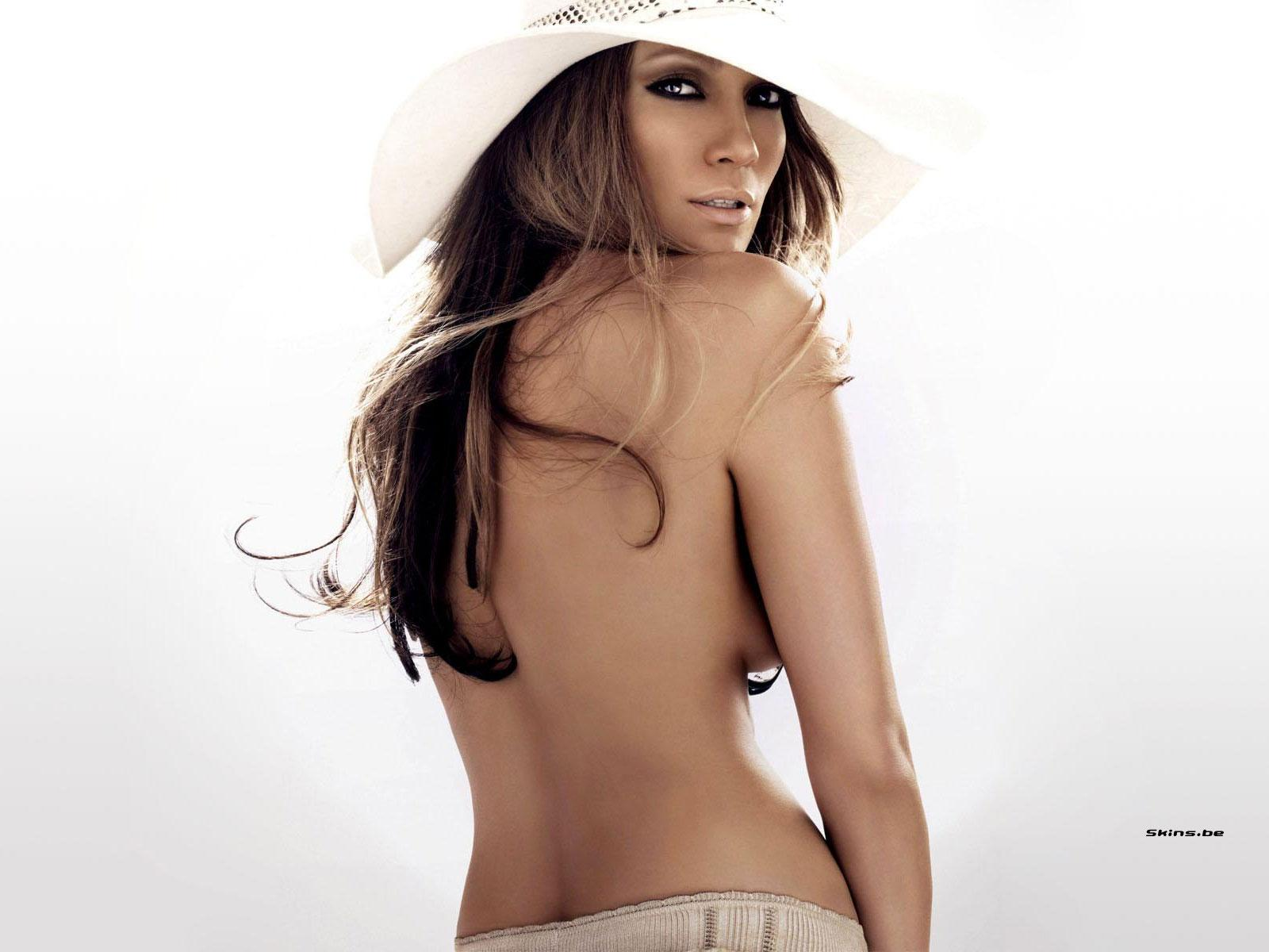 blogspotcom jennifer lopez - photo #23