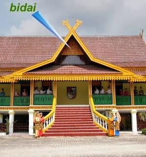 Download this Bidai Agungrmdhn Wordpress picture