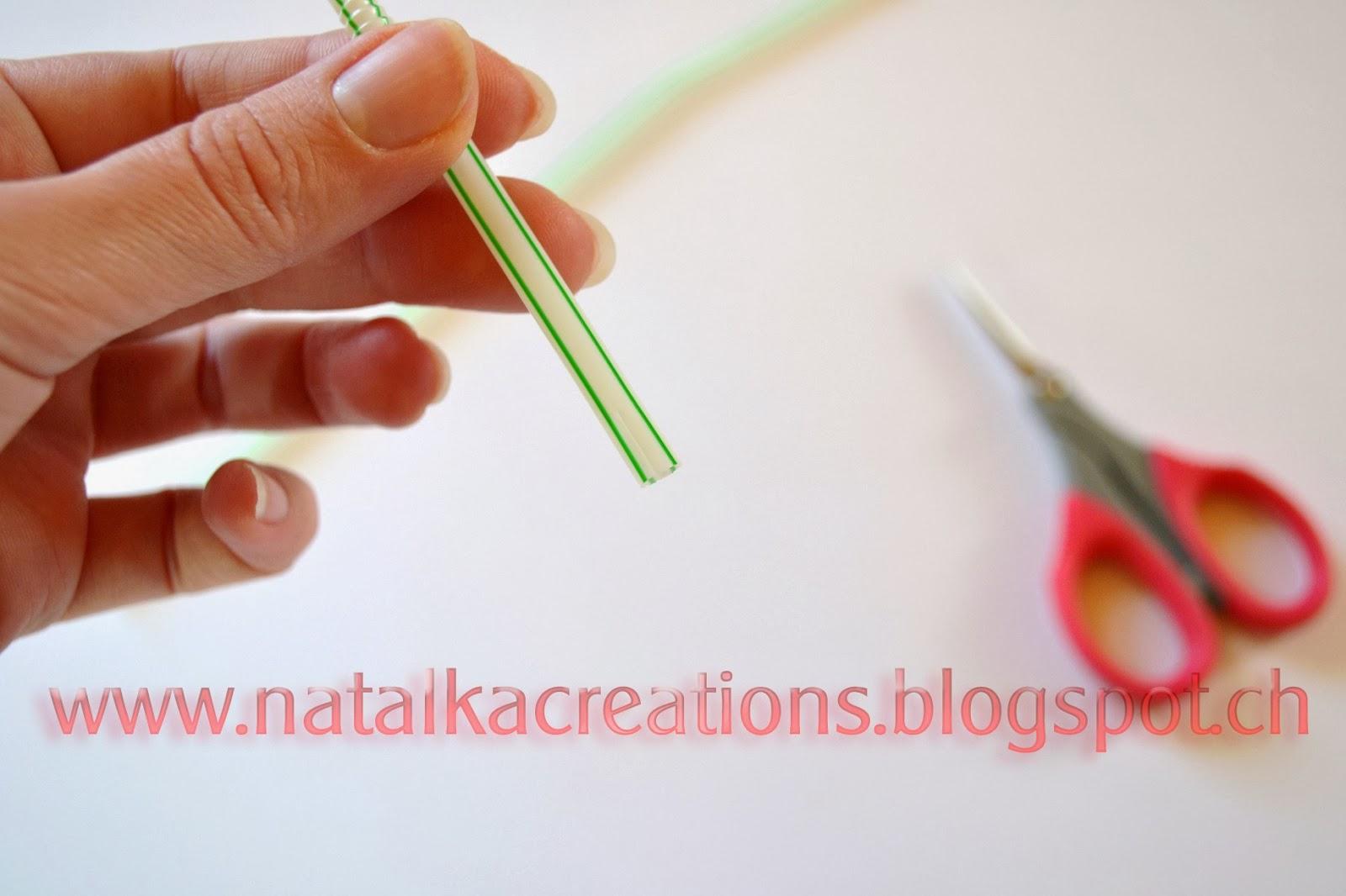 как сделать волосы для текстильной куклы