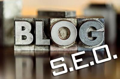 SEO BLOGSPOT - Tối ưu SEO cho Blogspot 2015