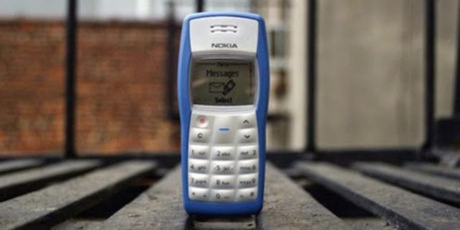 best-seller-mobile-device