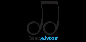 www.bandadvisor.it