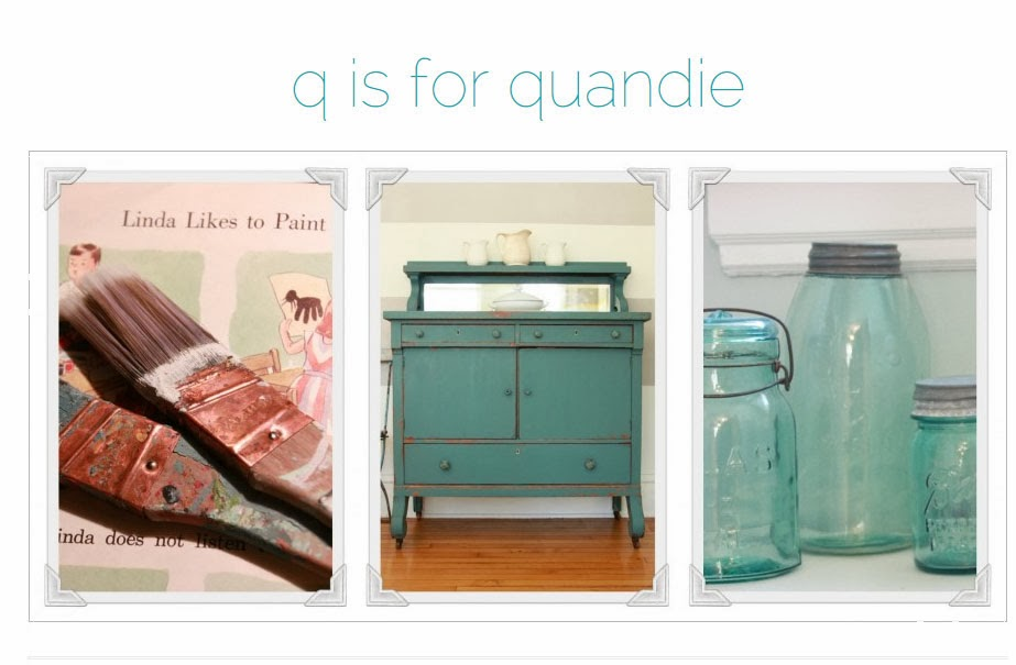 http://qisforquandie.com/2013/12/23/the-cokato-furniture/