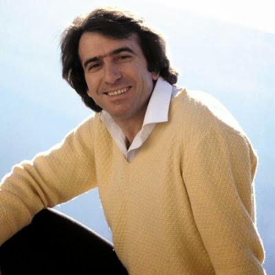 Una de las mas grandes canciones del gran José Luis Perales,