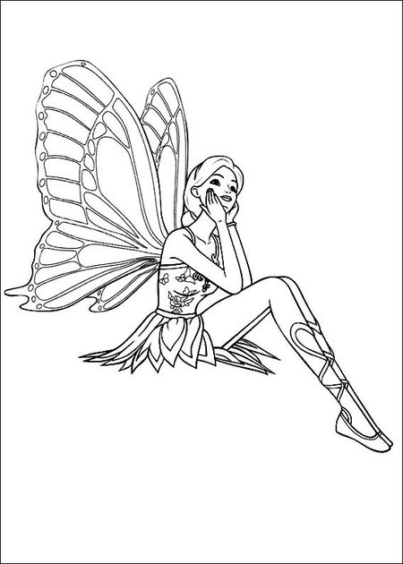 Fantasy+Fairies+Coloring+Pages+for+Kids+1. title=