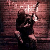Eli Cook - Miss Blues