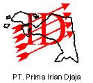 PT. Prima Irian Djaja