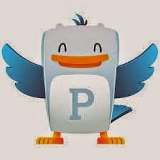 Plume Premium for Twitter apk