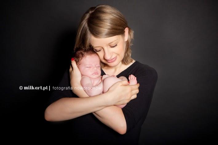 Zdjęcia rodzinne, sesje fotograficzne niemowlaków, fotografie noworodków, fotograf dziecięcy, studio fotograficzne Poznań