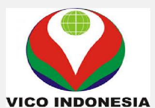 Lowongan Kerja Staff Administrasi PT. Vico Indonesia