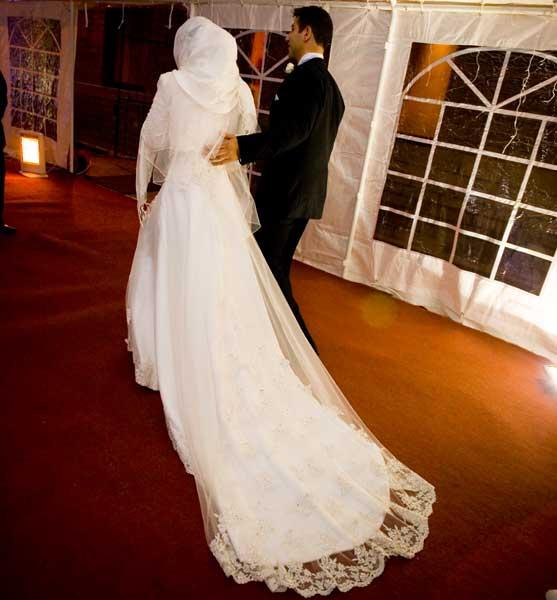 Arabic wedding dresses discount wedding dresses for Cheap wedding dresses in dubai