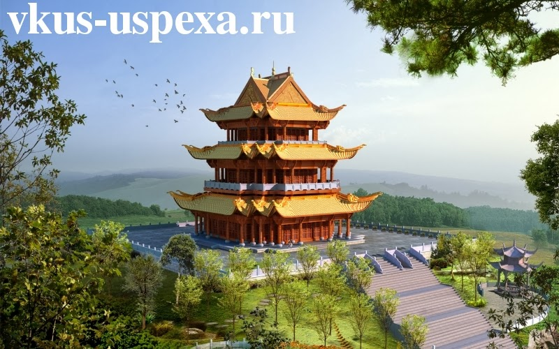 Фразы Конфуция, Слова Конфуция, Конфуций цитаты, Изречения Конфуция, Конфуций цитаты о жизни