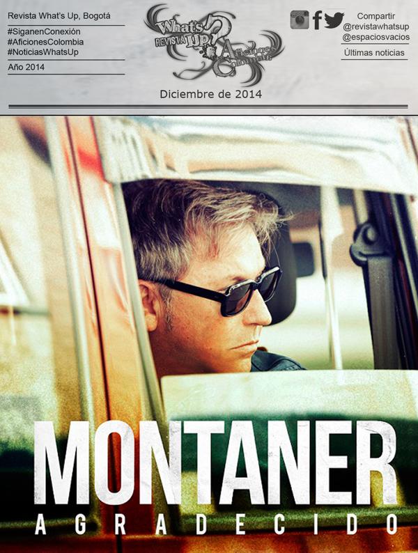 Ricardo-Montaner-AGRADECIDO