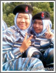 me and miera 3