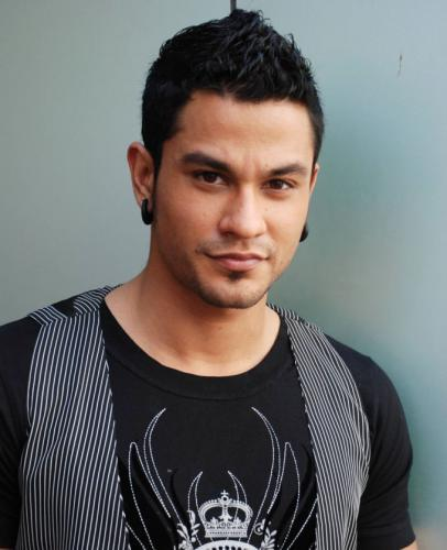 kunal khemu agekunal khemu 2017, kunal khemu instagram, kunal khemu фильмы, kunal khemu photos, kunal khemu age, kunal khemu and vartika singh, kunal khemu net worth, kunal khemu 2016, kunal khemu facebook, kunal khemu photos download, kunal khemu biography, kunal khemu movies list, kunal khemu wedding, kunal khemu wife, kunal khemu wikipedia, kunal khemu twitter, kunal khemu height, kunal khemu new movie, kunal khemu movies, kunal khemu new song