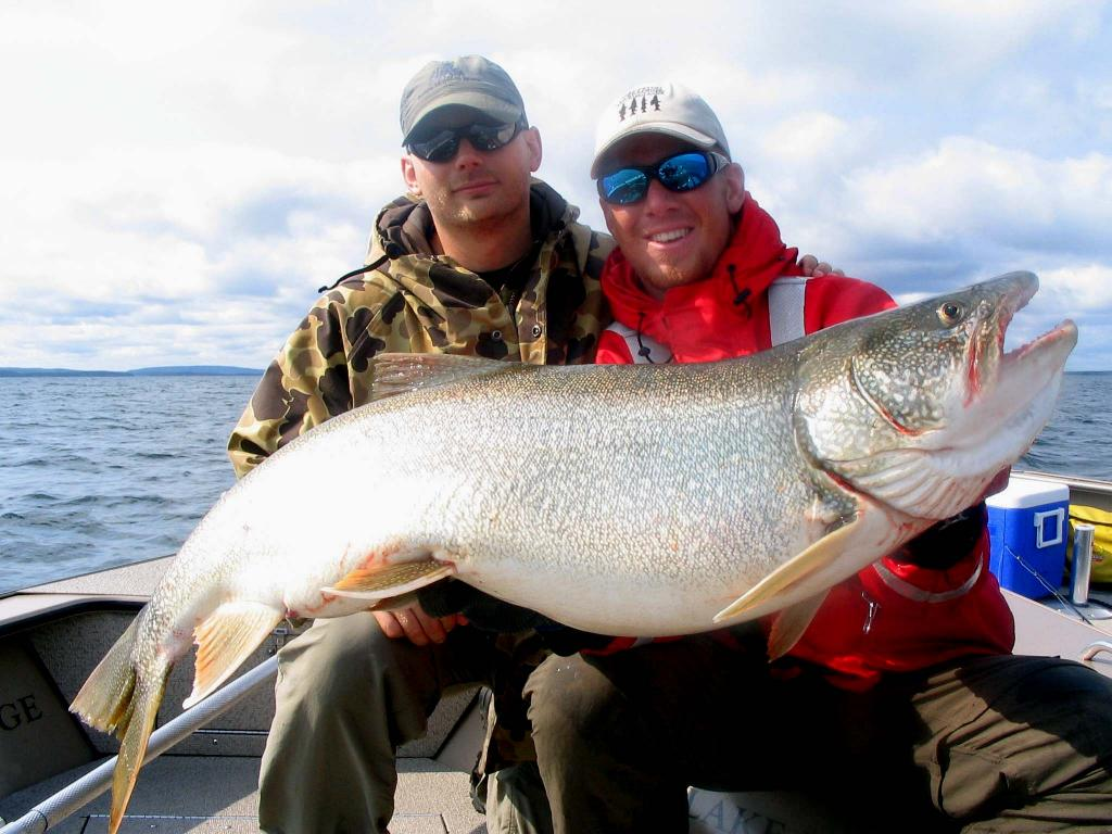 World Record Speckled Trout Www Imgkid Com The Image