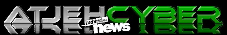 ACW NEWS