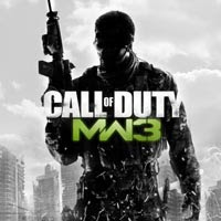 Call Of Duty Modern Warfare 3 Full Crack 1